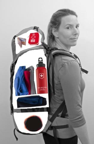 rucksack-richtig-packen